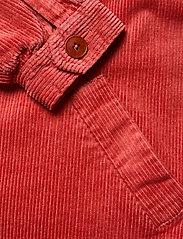 Part Two - HauraPW OTW - kleding - faded rose - 3