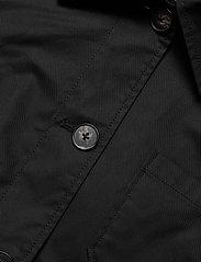 Part Two - HolliePW OTW - tøj - black - 2