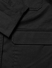Part Two - HolliePW OTW - kleding - black - 3