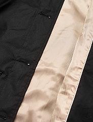 Part Two - HolliePW OTW - tøj - black - 4