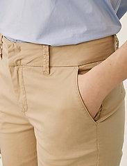 Part Two - SoffiePW PA - pantalons capri - safari - 5