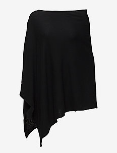 KristannaPW PO - BLACK