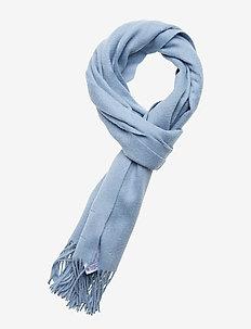 CitaPW SC - DUSTY BLUE
