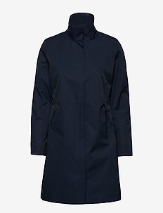 Carvin OTW - vestes legères - navy blazer
