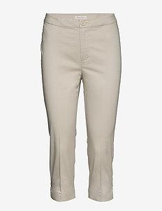 RoslynnPW PA - pantalons capri - wind chime