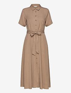 DilayPW DR - robes chemises - amphora