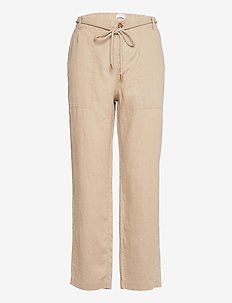 HarenaPW PA - pantalons casual - incense