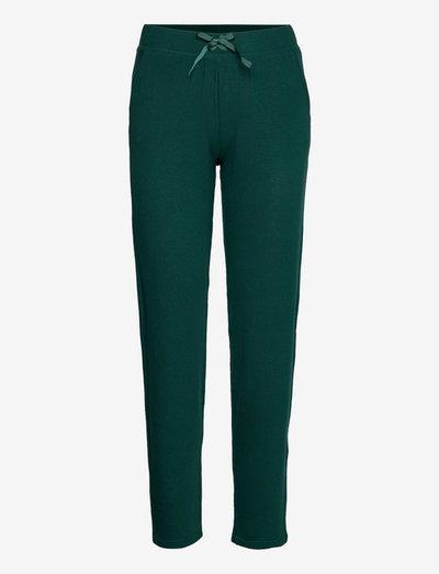 Guimauve Pants - bottoms - sequoia