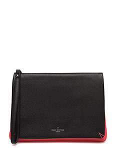 Charlotte The Grosvenor Collection - BLACK