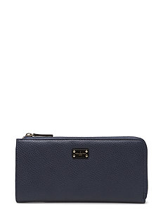 Evie The Brompton Collection - NAVY