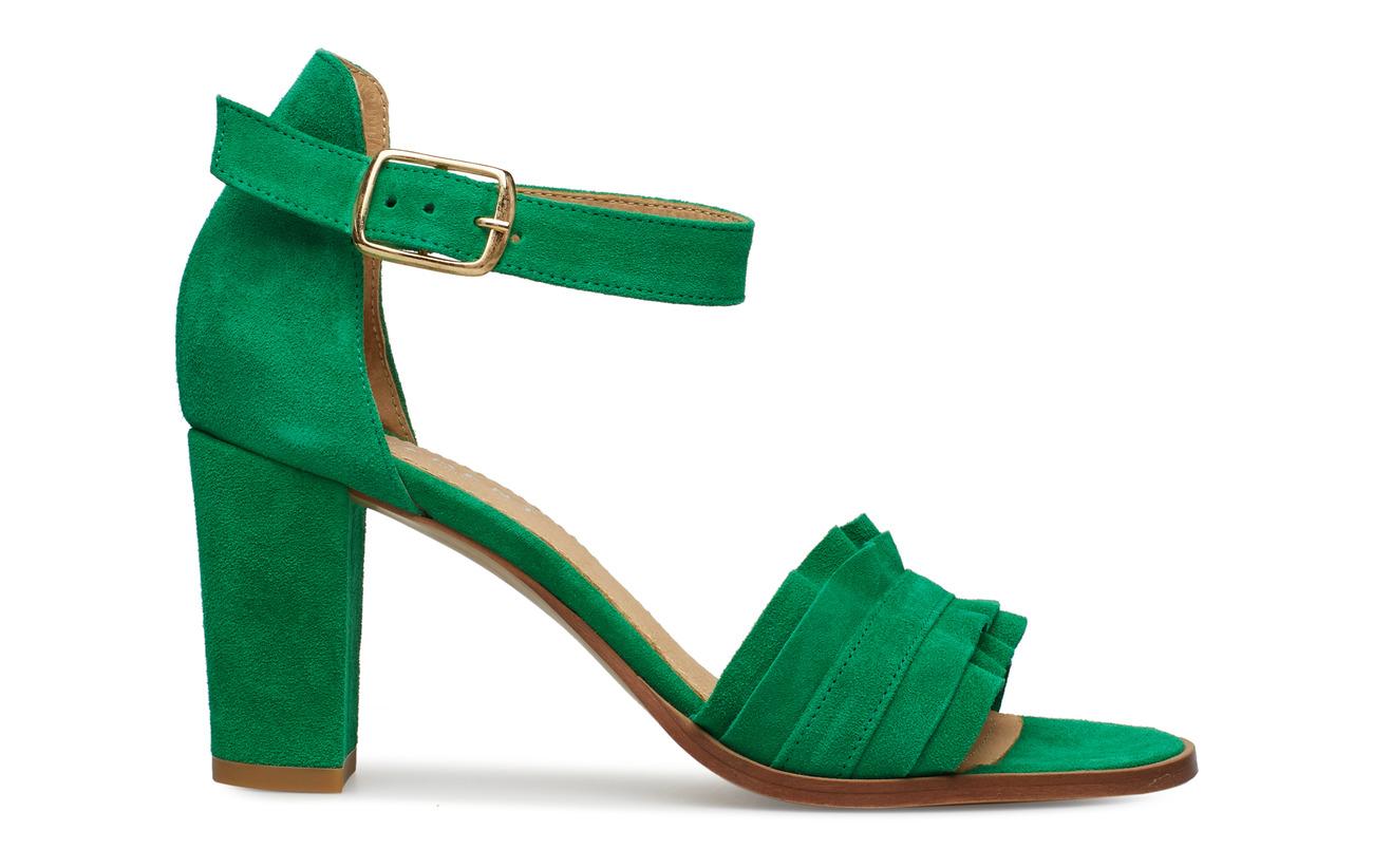 Green Wavegrass SuedePavement Silke Silke SuedePavement Silke Wavegrass Green Wavegrass Green vYy7Ibf6g