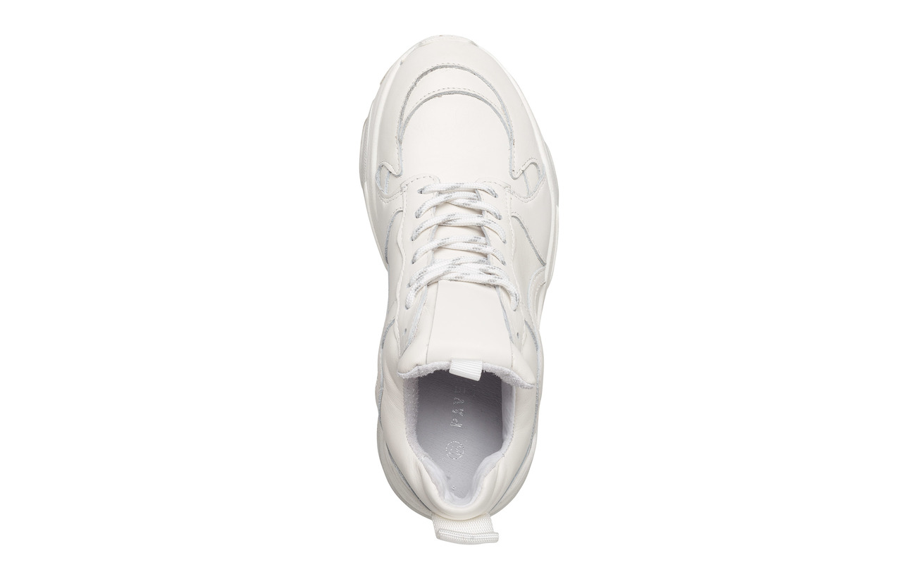 Pavement Mynthe Leather (White) 844.35 kr   Stort utbud av designermärken pZGGnGxL