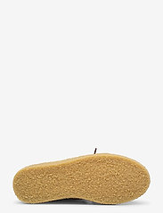 Pavement - Lola wool - flat ankle boots - khaki - 4