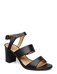 3c3b16b5a50 Højhælede sko | Stort udvalg af de nyeste styles | Boozt.com