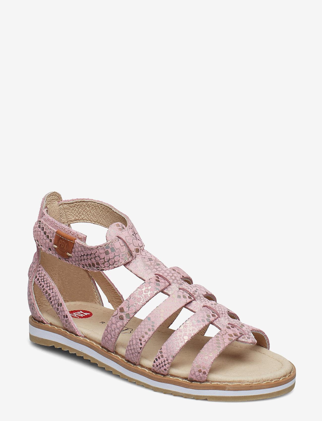 PAX - GUSS - sandalen - pink - 0