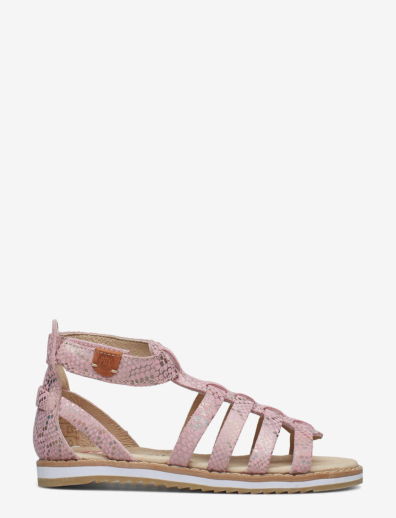 PAX - GUSS - sandalen - pink - 1