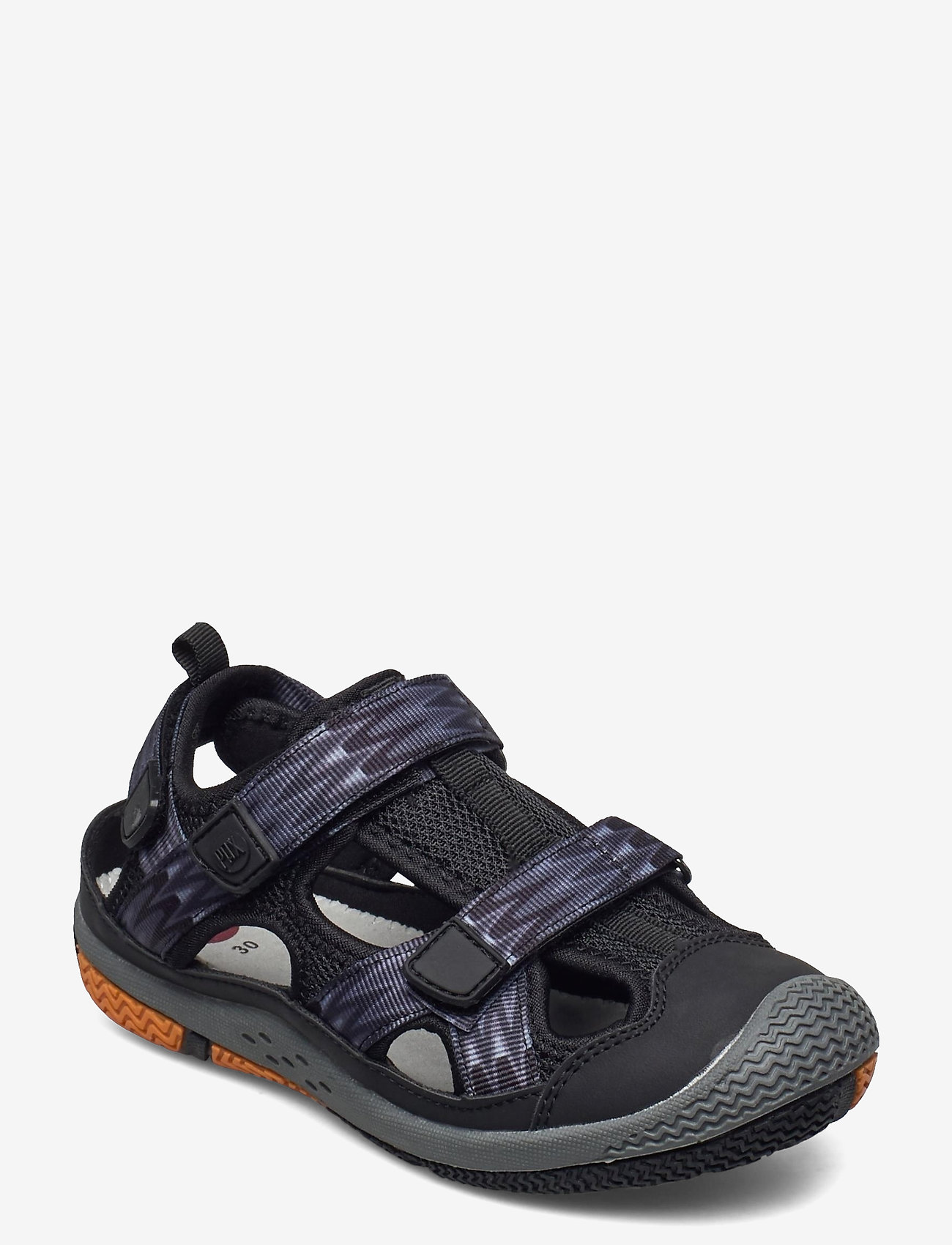 PAX - SAVIOR - schuhe - black/multi - 0