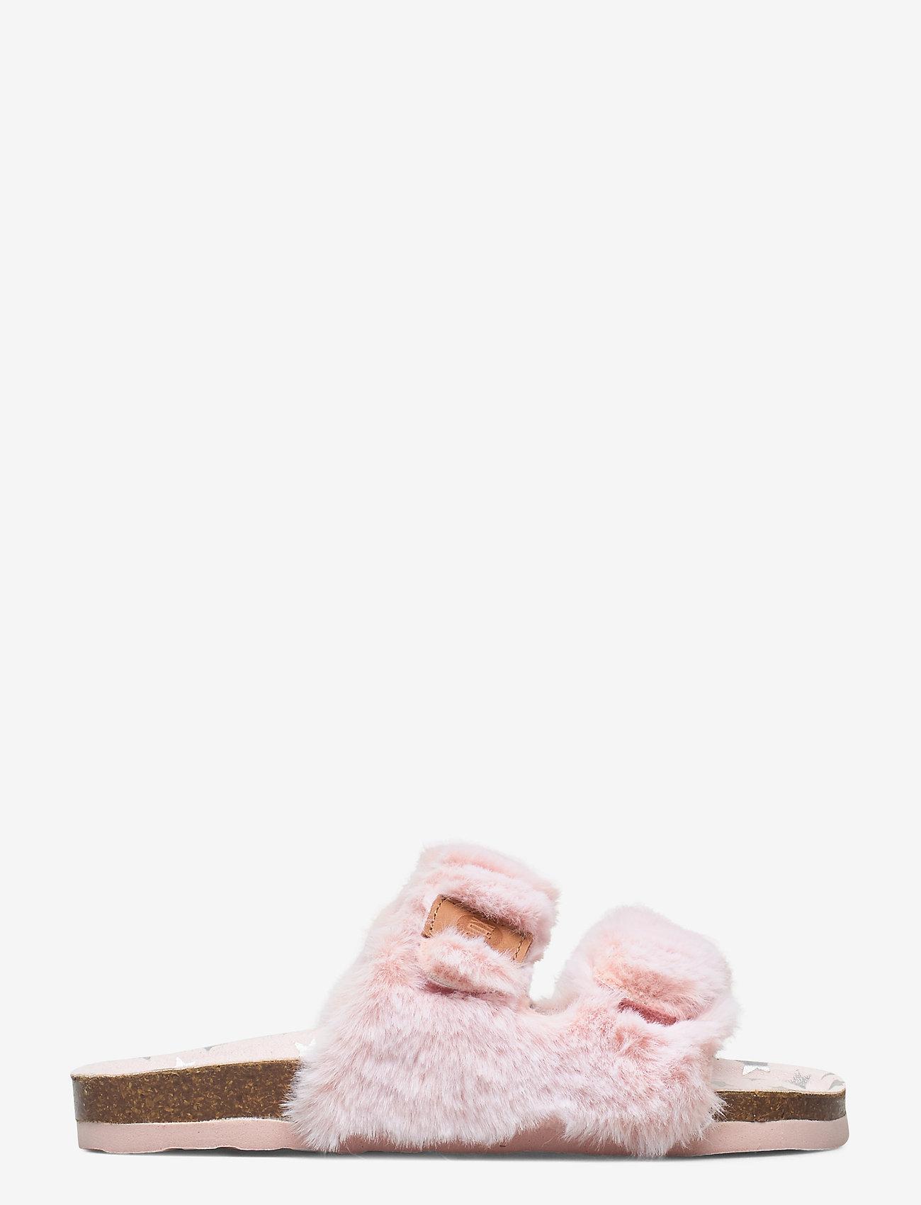 PAX - NORDAN PAX SANDAL - schuhe - pink - 1