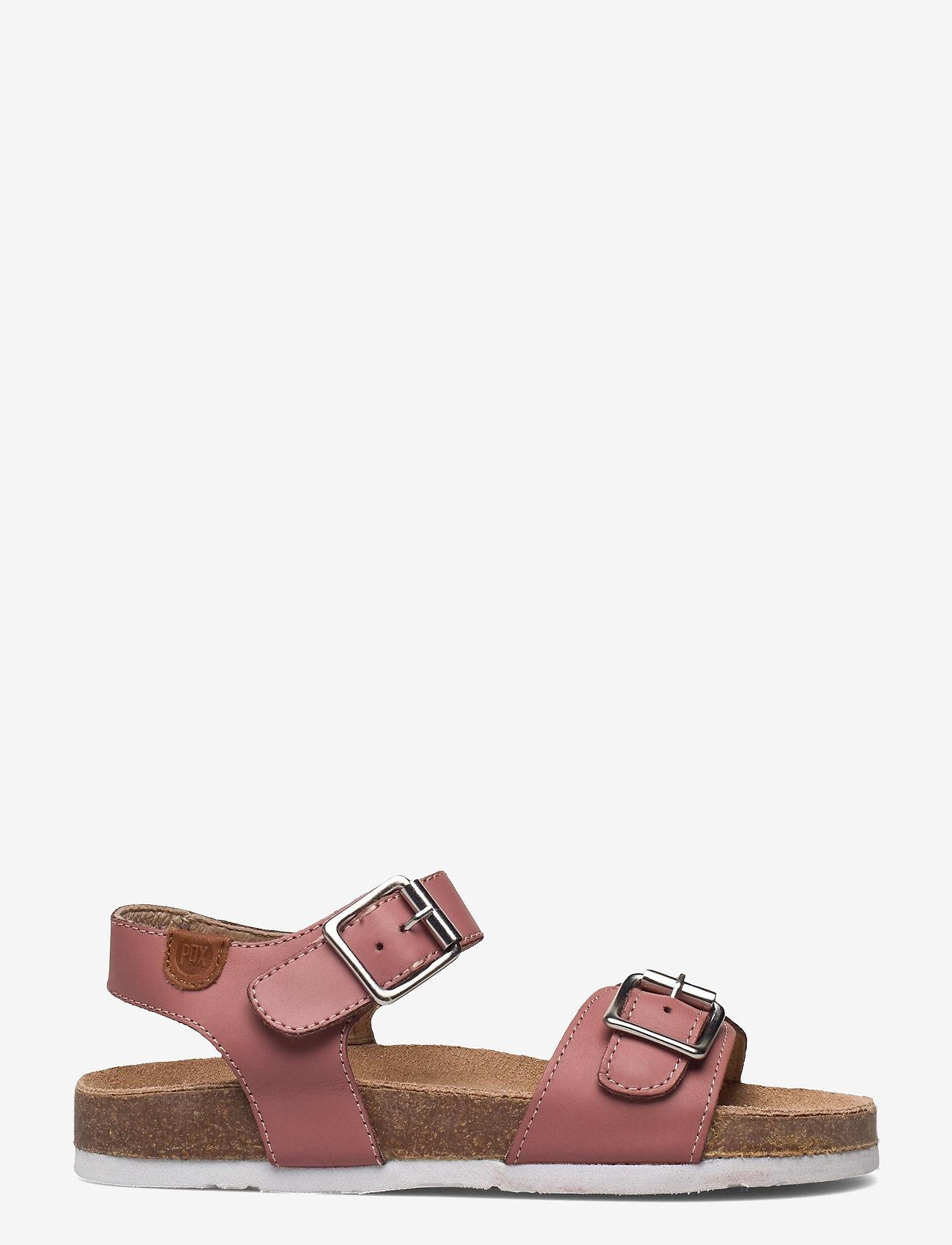PAX - JURA - schuhe - soft pink - 1