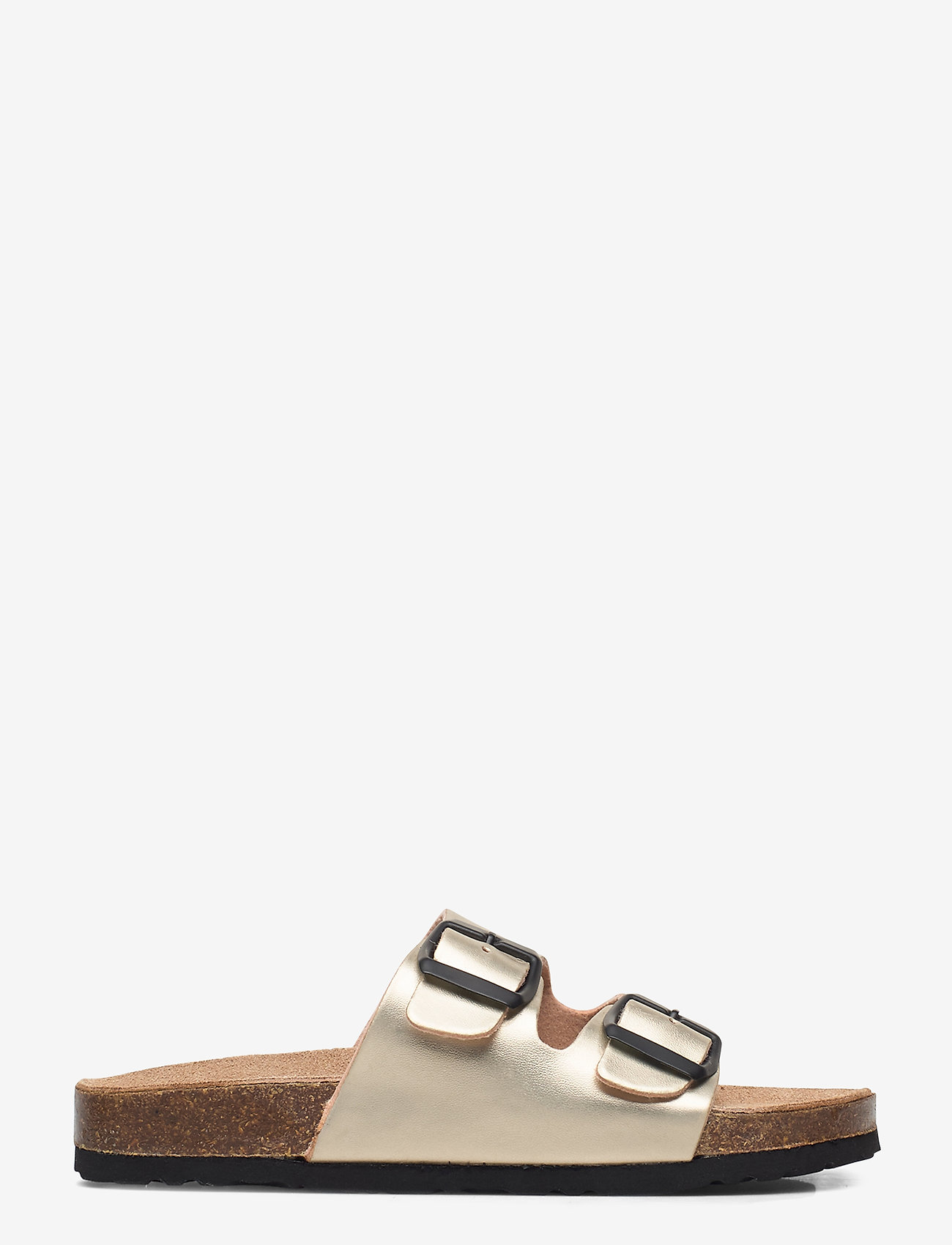 PAX - PIKA PAX SANDAL - instappers - gold - 1