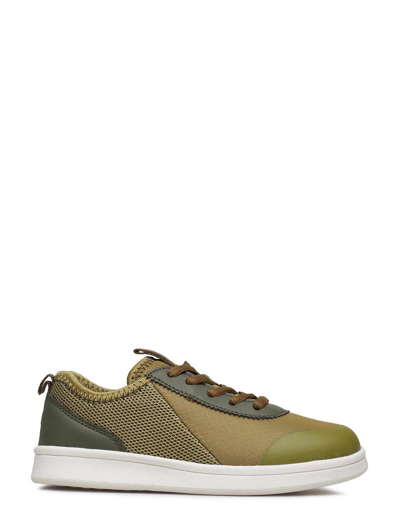 Grøn, Sko Danmarks største udvalg af sko | FOOTWAY.dk