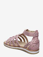 PAX - GUSS - sandalen - pink - 2