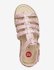 PAX - GUSS - sandalen - pink - 3