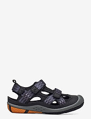 PAX - SAVIOR - schuhe - black/multi - 1