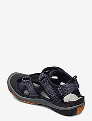 PAX - SAVIOR - schuhe - black/multi - 2