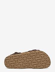 PAX - JURA - hausschuhe - brown - 4