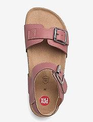 PAX - JURA - schuhe - soft pink - 3