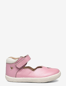 TULTA - sandalen - pink