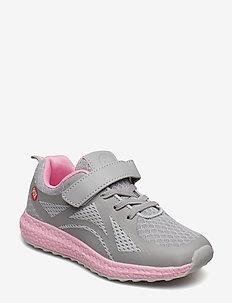 POÄNG - sneakers - grey