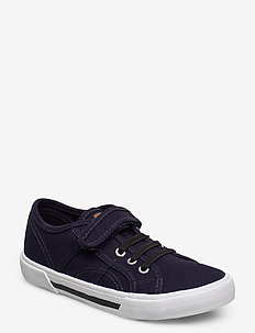 ROADS PAX SKO - sneakers - navy