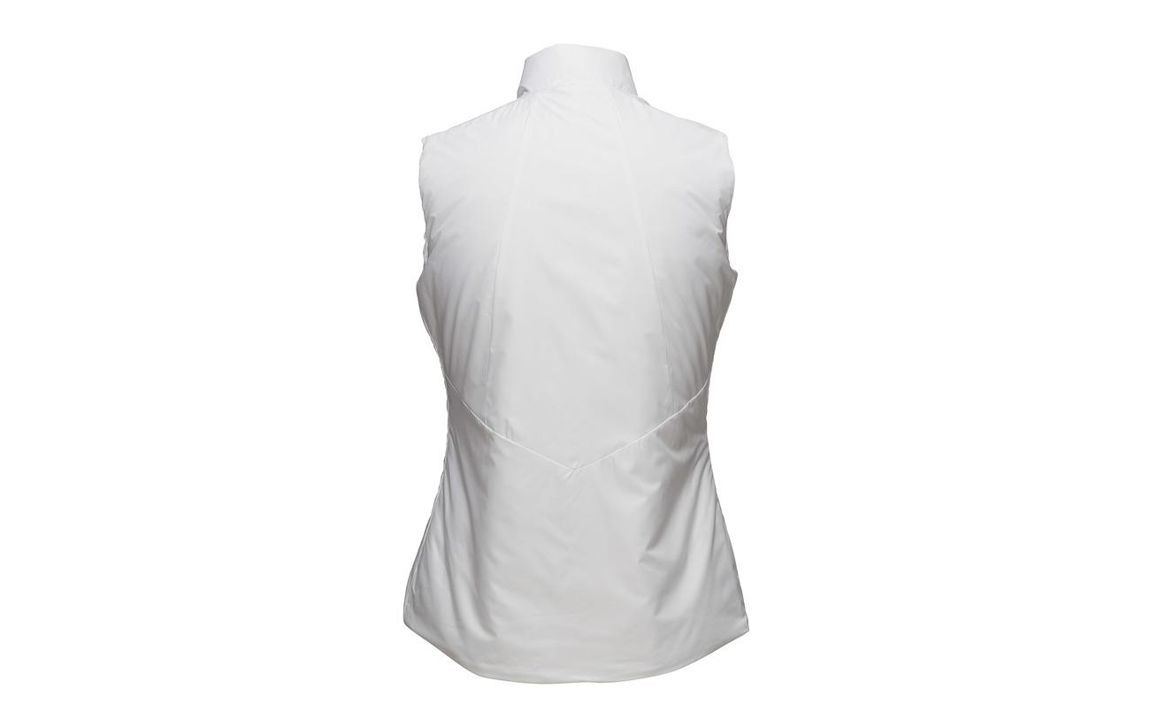Performance Swindonv 100 Peak Équipement Polyester White W U4Tgnqd