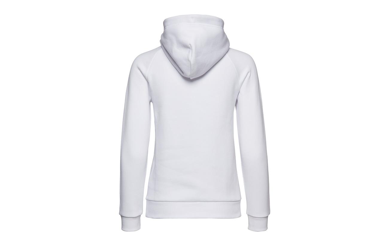 80 Polyester W Performance White Coton Logo Peak 20 H qSXAC