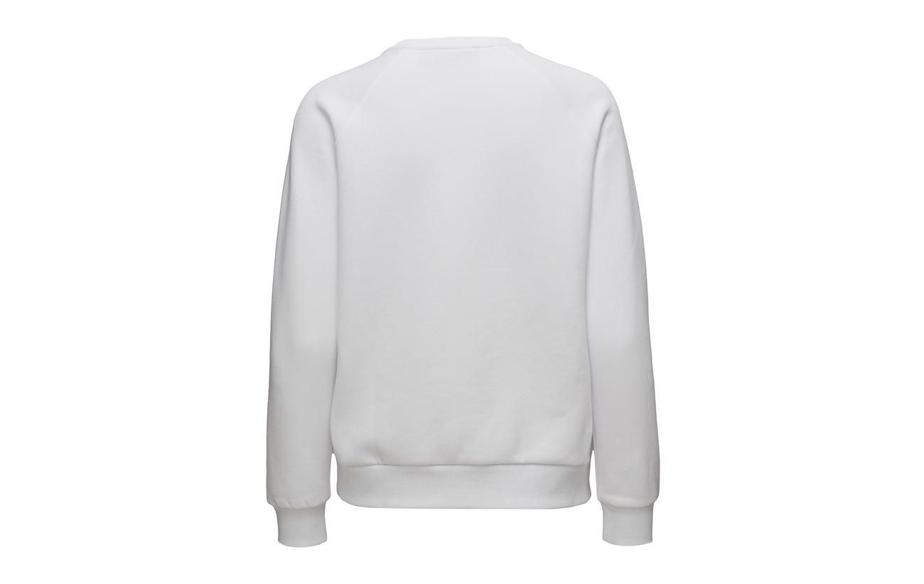 White Polyester Peak 80 Cr Logo Coton Performance W 20 zIq8rwBIx
