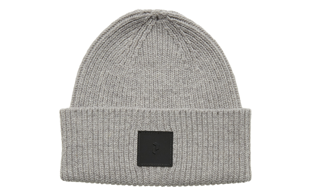 Peak Performance ARMY HAT