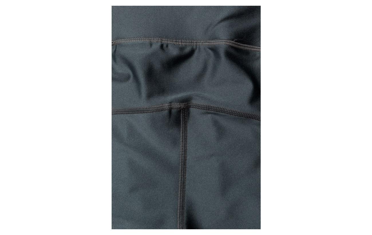 Peak Quiet Elastane Performance Grey W Ti 80 Polyester Cora 20 UIUqrwOxP