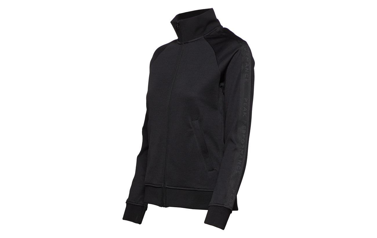 Tclubzj Peak Polyester W 44 Équipement Coton Black Performance 56 qEEwr1f