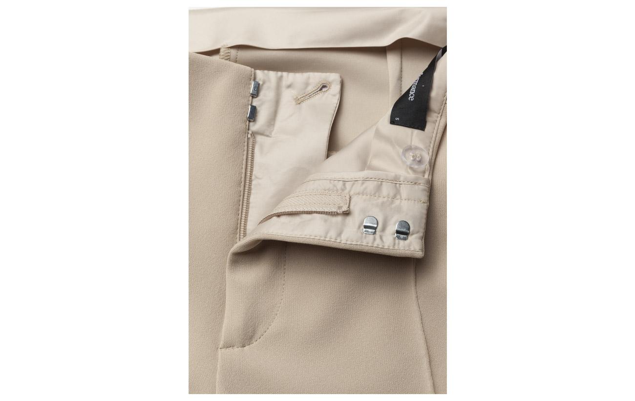 My 56 Sand Peak Soft Polyester 4 Équipement Coton Pants Elastane Performance 40 5wwq6BS