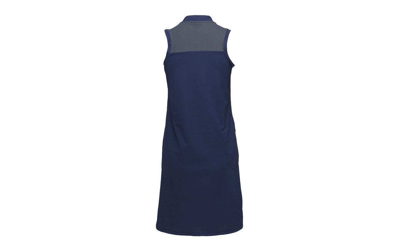 Peak Performance Elastane Polyamide W Blue 73 12 Polyester Salute Blockdr 15 rrqdP