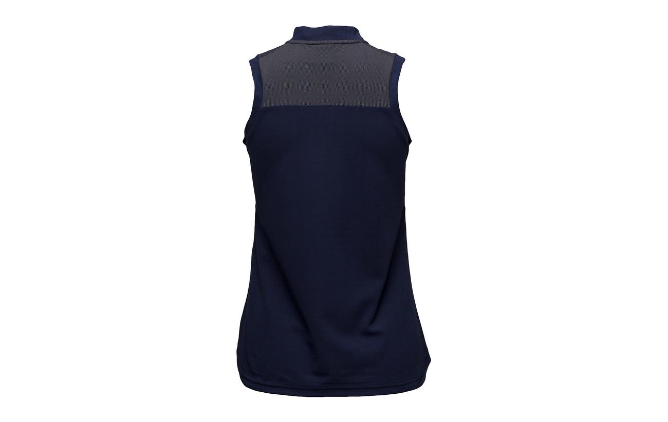 Salute Polyester Polyamide 73 15 W Elastane Blue Peak Performance Blocksl 12 qvwU6WtHA