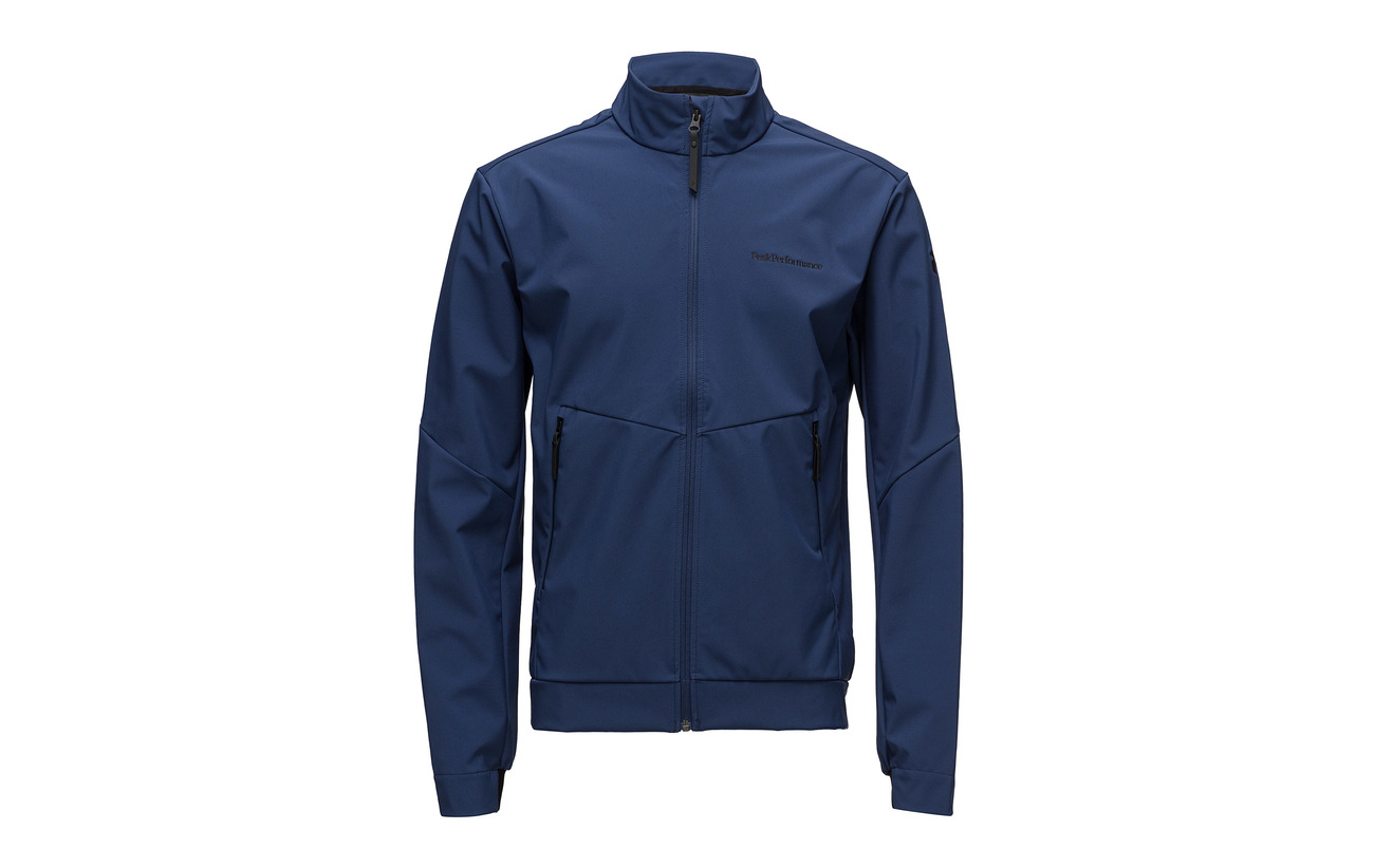 Blue Peak Adven J Thermal Performance xXvBgwZ