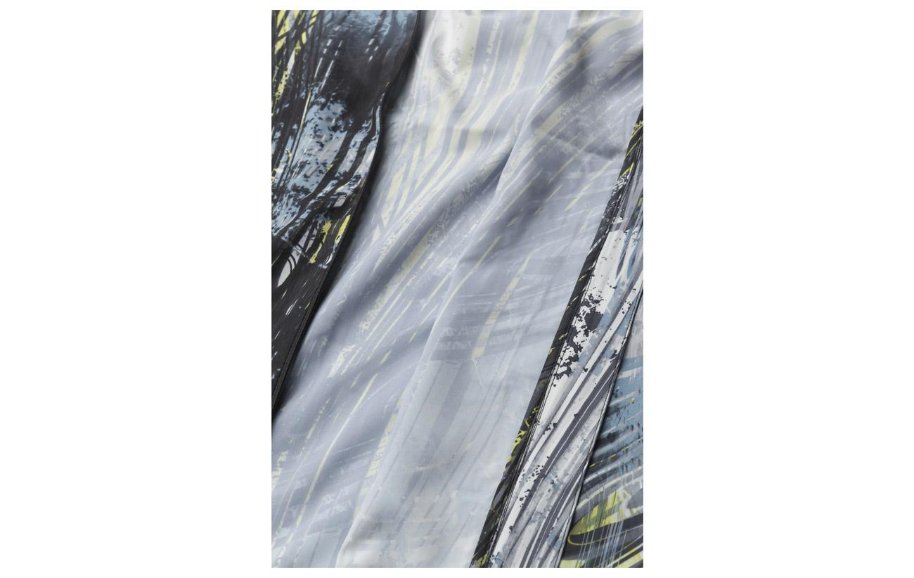 Performance Warriprj W Peak 100 Pattern Polyester zq1nv6