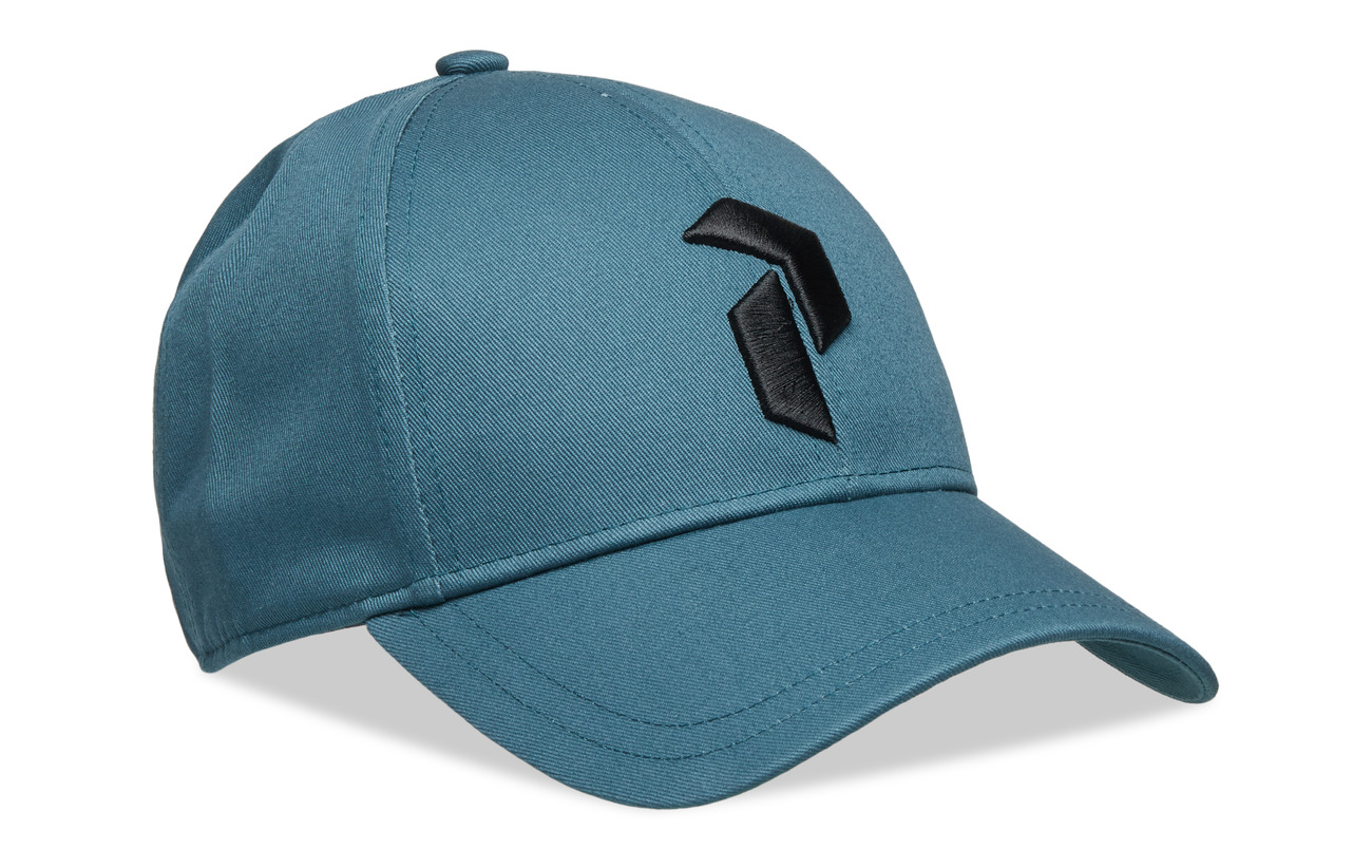 Peak Performance RETRO.CAP