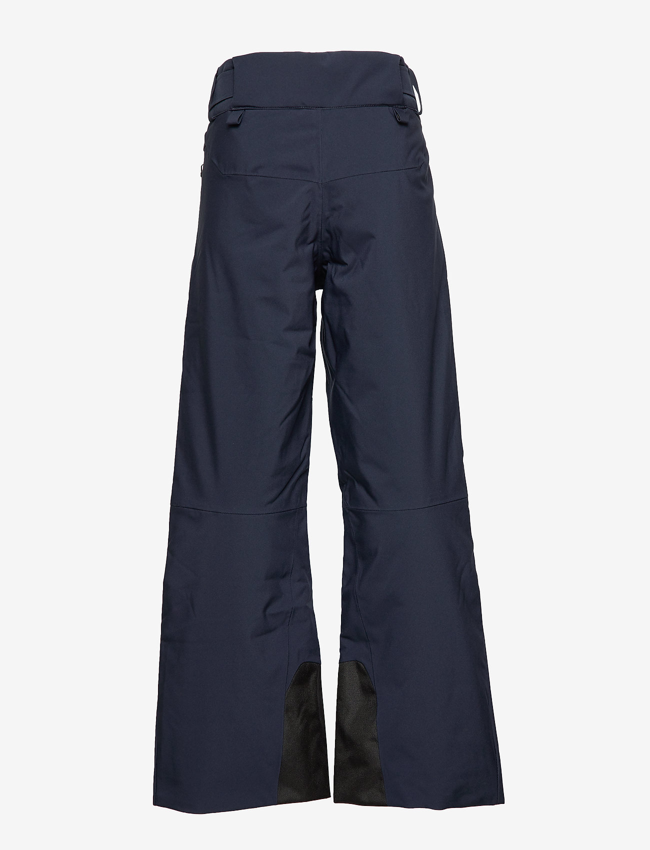 Peak Performance - JR MAROONP - spodnie zimowe - blue shadow - 1