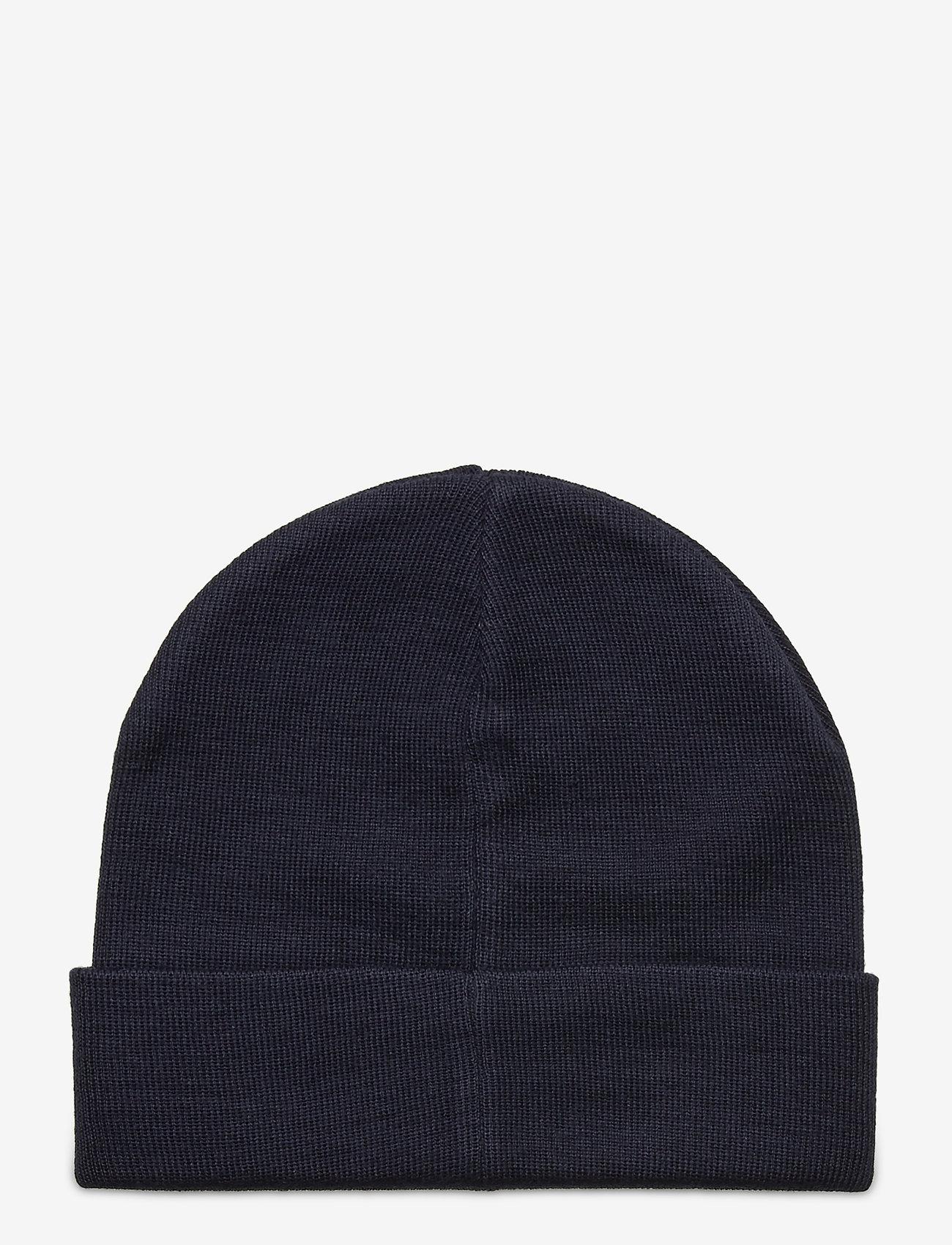 Peak Performance - Jr Switch Hat The Alpine - blue shadow - 1