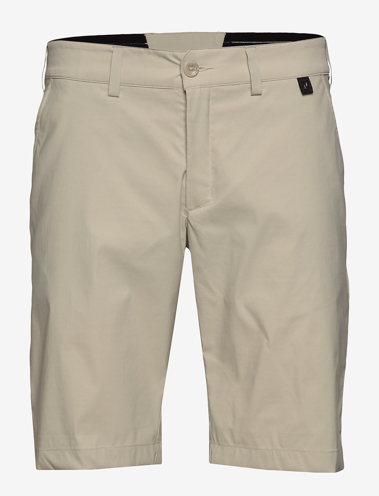 Peak Performance - Player Shorts Men - szorty golfowe - dwell beige - 0