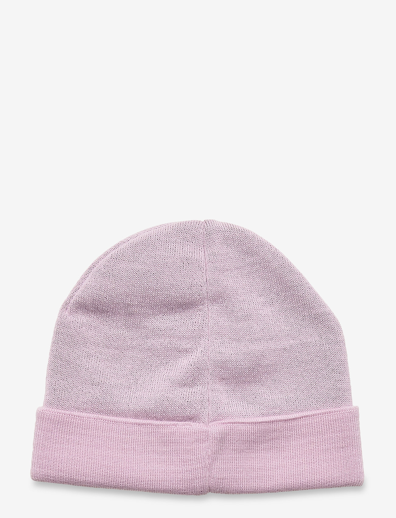 Peak Performance - Embo Hat Forest Night - cold blush - 1